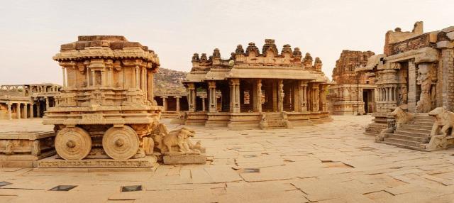 utazás világörökség történelem indiai képek