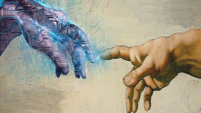 filozófia misztika tudomány társadalom