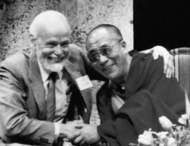 halál hírességek tudomány filozófia