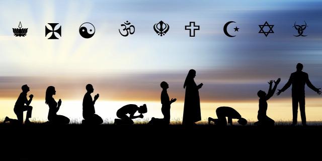 kultúra tradíció társadalom ünnepek világörökség