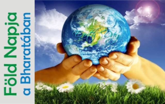 programajánló környezetvédelem ünnepek