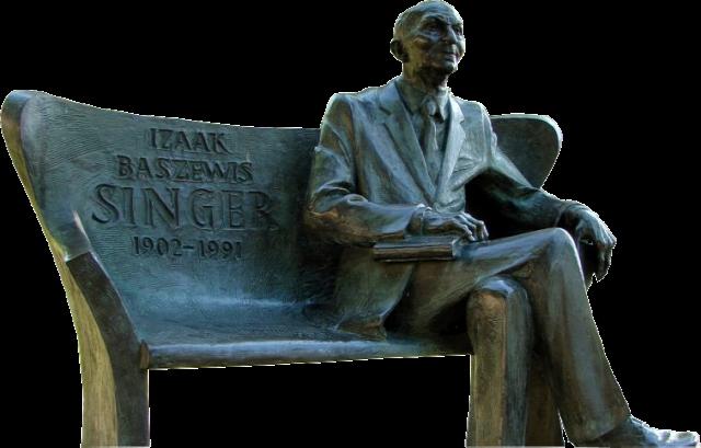 vegetáriánus filozófia hírességek állatok Nobel-díj
