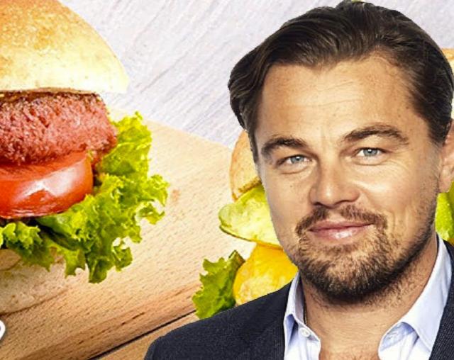 ahimsza egészség főzés hírességek környezetvédelem vegetáriánus állatok