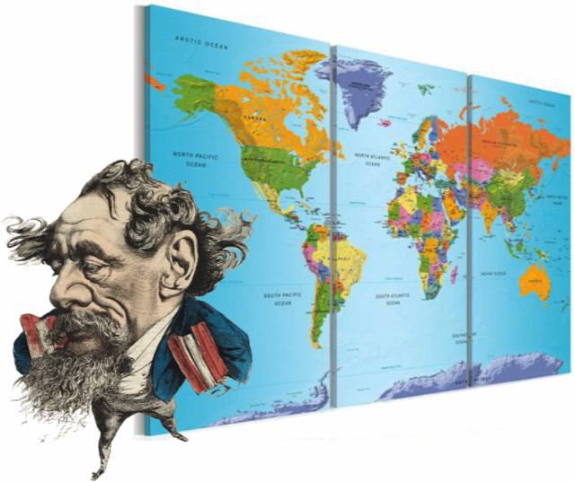 kultúra hírességek történelem könyv