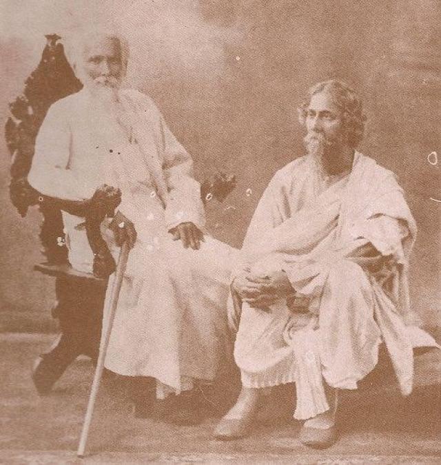 asram hírességek Nobel-díj
