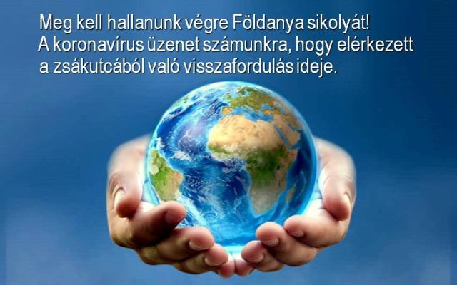 egészség környezetvédelem társadalom