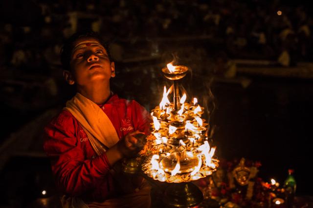 indiai képek filozófia kultúra