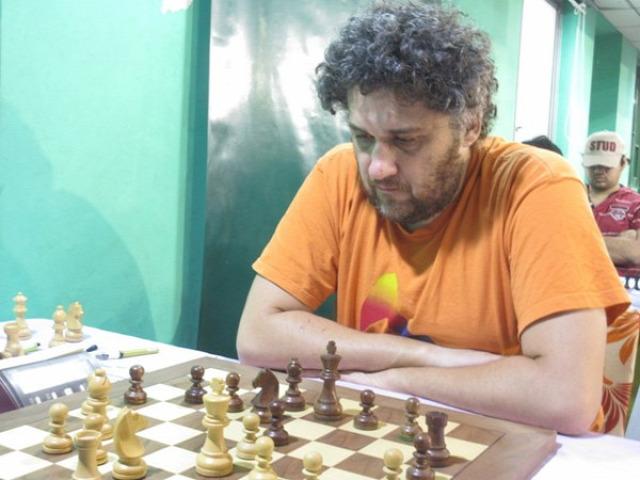 sakk foglalkozások hírességek sport