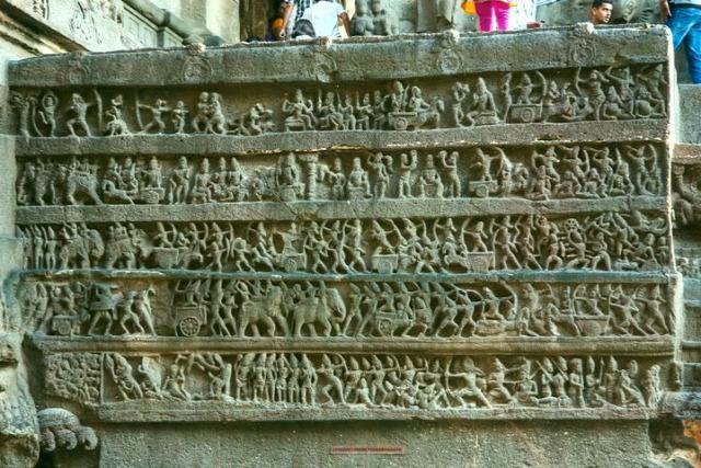 filozófia történelem ókori India kultúra