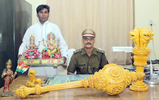 történelem hinduizmus világörökség karma érdekes