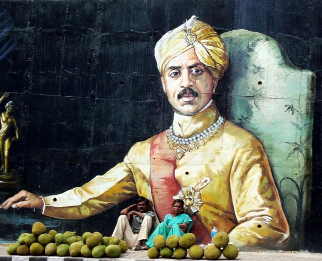 indiai képek kultúra művészet tradíció
