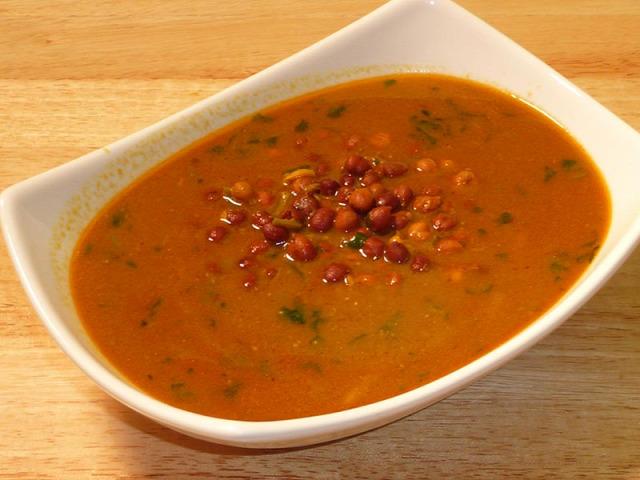 ayurveda egészség főzés indiai ételek ókori India