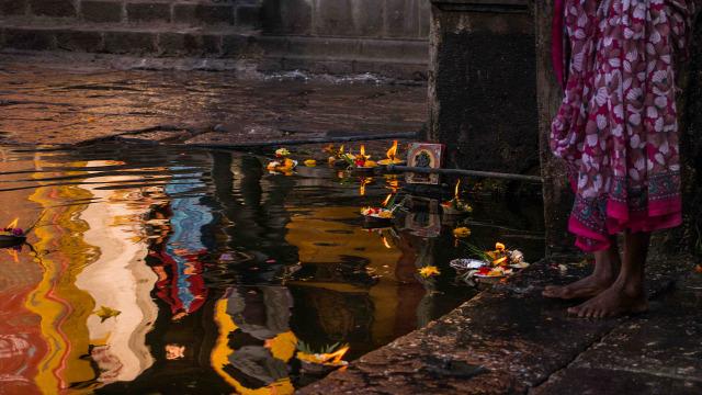 indiai képek útleírás filozófia