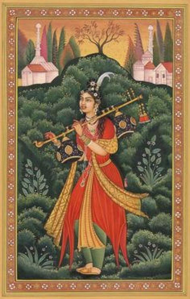 indiai képek kultúra művészet hírességek