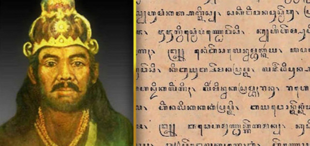 Bhagavad-gítá hinduizmus történelem