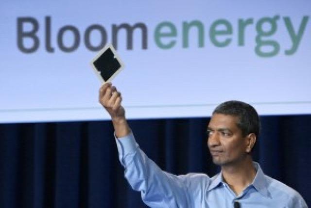 tudomány hírességek üzlet Nobel-díj