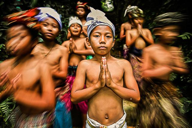 kultúra tradíció társadalom utazás