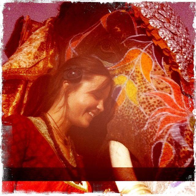 művészet kultúra programajánló interjú