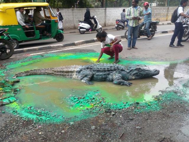 foglalkozások művészet indiai képek közlekedés érdekes