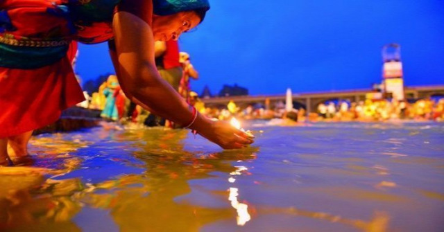 hinduizmus kultúra pudzsa tradíció világörökség ünnepek