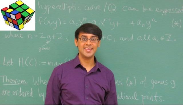 hírességek kutatás misztika számmisztika tudomány