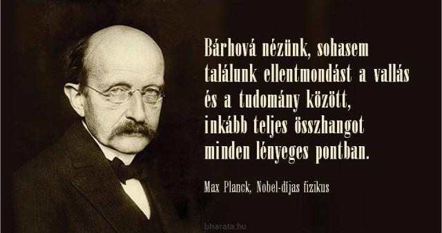 filozófia hírességek kutatás Nobel-díj tudomány