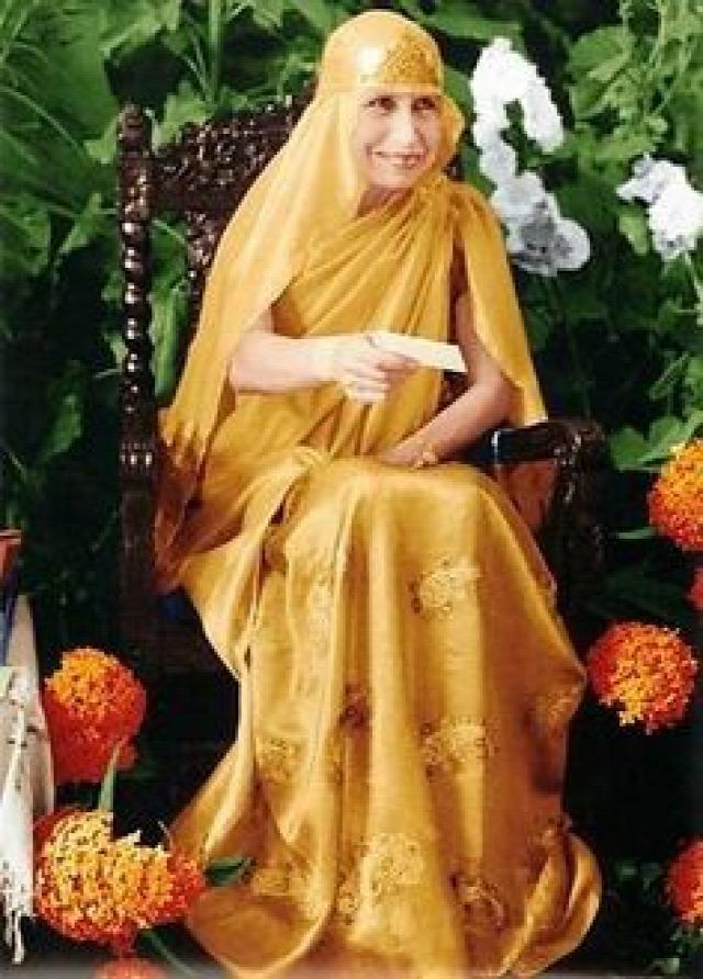 egészség indiai nők hírességek