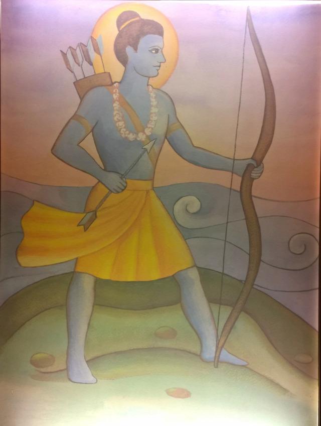 filozófia hinduizmus világörökség indiai filmek