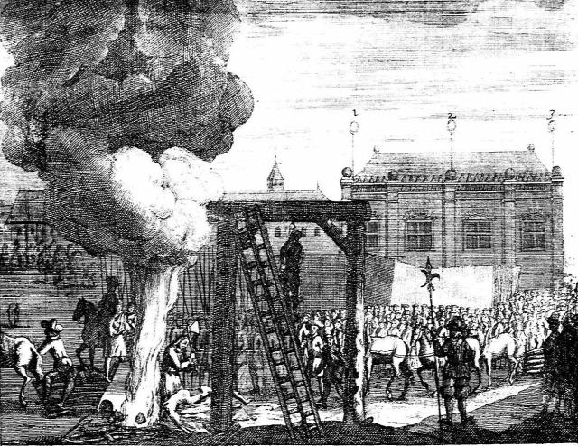 ahimsza kutatás terror történelem filozófia