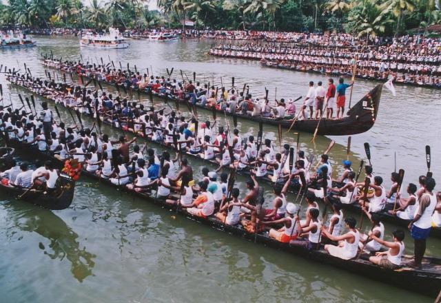 hinduizmus kultúra tradíció történelem ünnepek