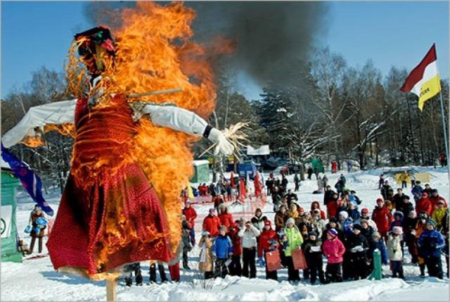 kultúra tradíció társadalom ünnepek