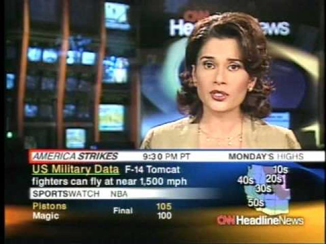 hírességek érdekes indiai nők
