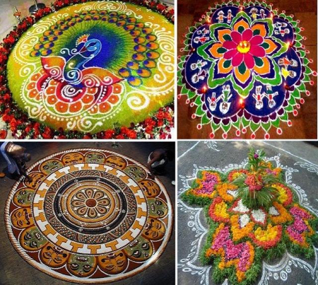 ahimsza hinduizmus kultúra ünnepek