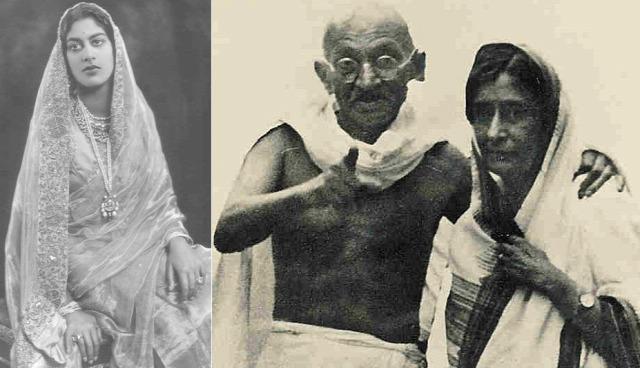 indiai nők tradíció történelem ünnepek érdekes