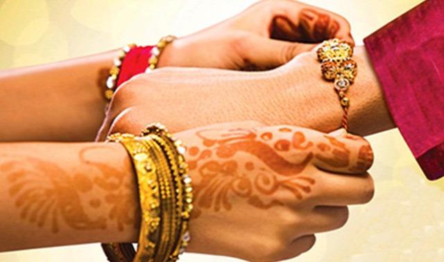 hinduizmus tradíció történelem társadalom ünnepek