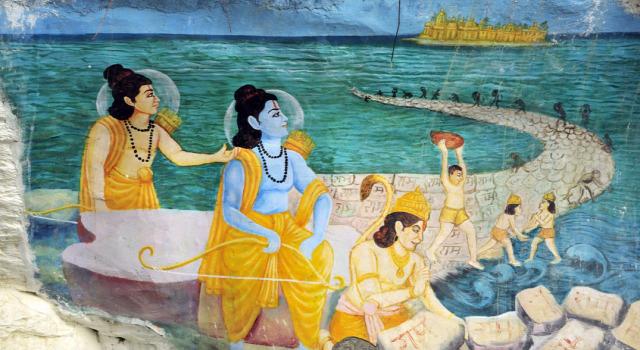 hinduizmus kutatás régészet történelem ókori India tradíció