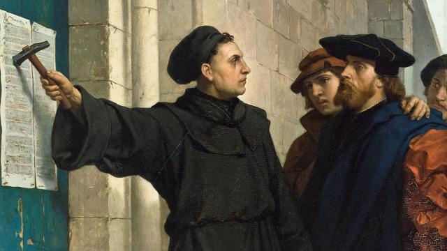 tradíció társadalom ünnepek filozófia