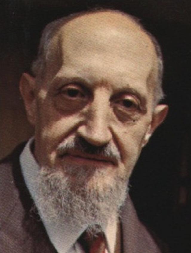 filozófia kutatás reinkarnáció