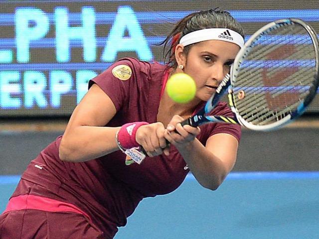 ahimsza ayurveda egészség hírességek indiai nők sport