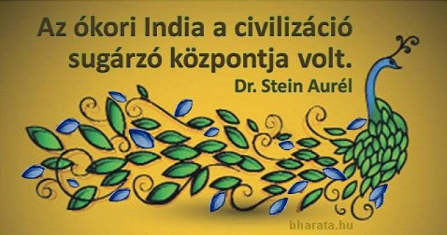 hírességek hinduizmus kultúra tradíció történelem utazás