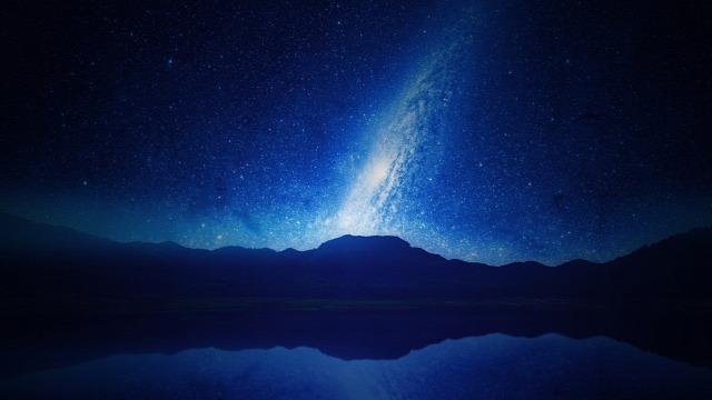 karma misztika tradíció tudomány számmisztika