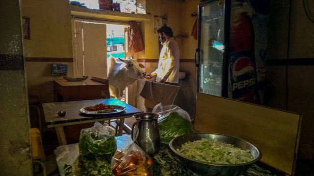 útleírás tradíció utazás indiai képek főzés indiai ételek