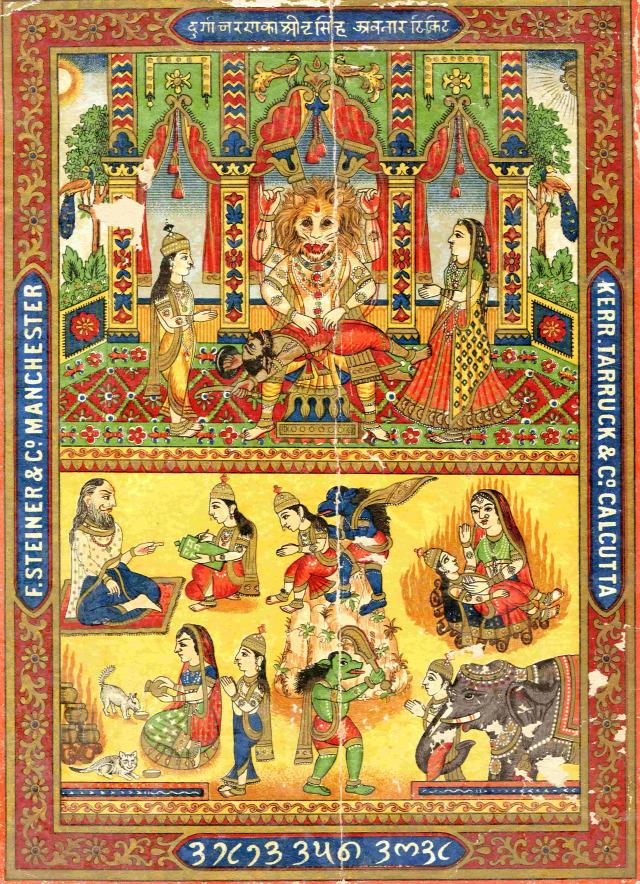 tradíció történelem üzlet művészet filozófia