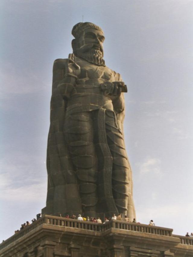 kutatás könyv régészet tradíció történelem ókori India