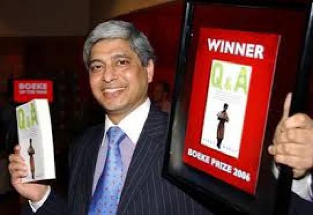 Nobel-díj indiai filmek