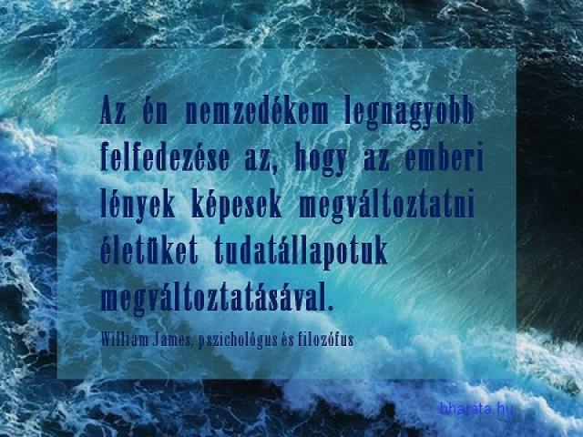 Óceánok világnapja idézet