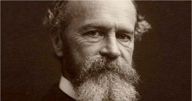 társadalom hírességek filozófia