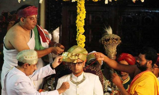történelem indiai filmek érdekes