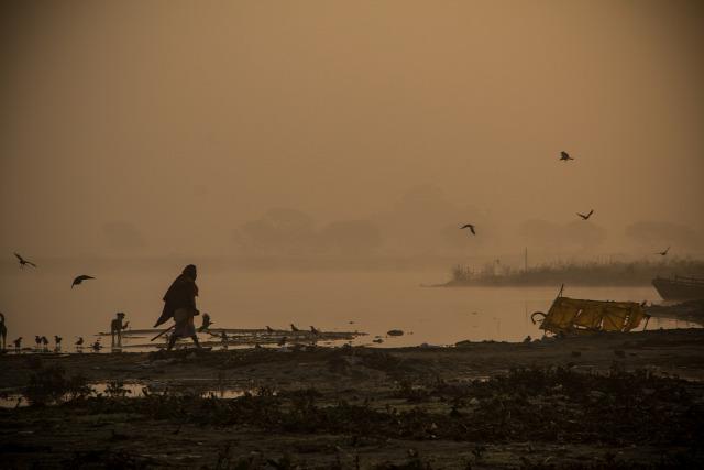 jóga világnapja filozófia erőszakmentesség indiai bölcsesség