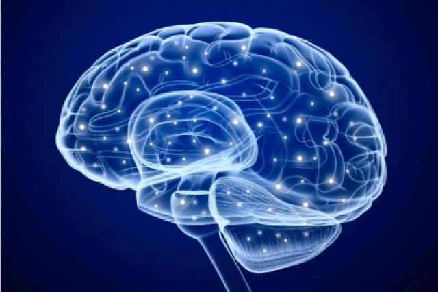 egészség fitness jóga hatásai kutatás meditáció